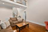7945 Parker Mill Trail - Photo 9