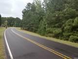 8205 and 8215 Willardville Station Road - Photo 10