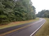 8205 and 8215 Willardville Station Road - Photo 8