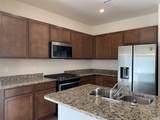 320 White Oak Ridge Drive - Photo 1