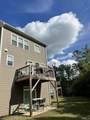 611 Edgewater Ridge Court - Photo 8