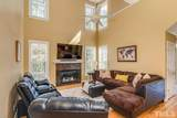 2405 Carruthers Court - Photo 4