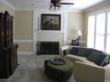 2205 Misskelly Drive - Photo 5