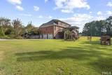 5425 Rawls Church Road - Photo 28