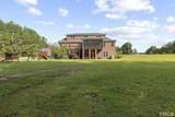 5425 Rawls Church Road - Photo 29
