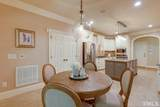 5312 Serene Forest Drive - Photo 10