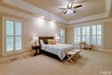 5312 Serene Forest Drive - Photo 11