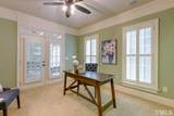 5312 Serene Forest Drive - Photo 15