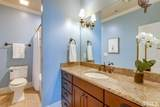 5312 Serene Forest Drive - Photo 22