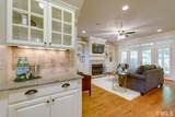 5312 Serene Forest Drive - Photo 9