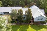 8214 Johnson Mill Road - Photo 1