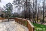 9020 Oak Branch Drive - Photo 21