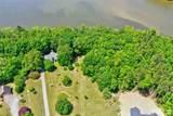 Lake Ridge Drive - Photo 7