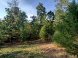55 Lookout Ridge - Photo 4