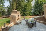 100 Mcleod Forest Circle - Photo 10