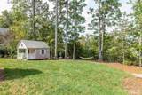 100 Mcleod Forest Circle - Photo 23