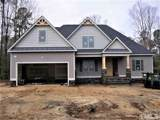 365 Nashville Drive - Photo 1