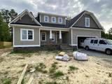 188 Reese Drive - Photo 1