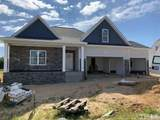 224 Tupelo Drive - Photo 1