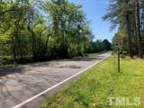 8520 Old Nc 86 Highway - Photo 4