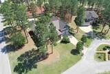 15 Old Pine Court - Photo 25