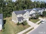 431 Plainview Avenue - Photo 2