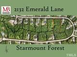 2132 Emerald Lane - Photo 1