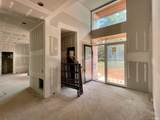7145 North Ridge Drive - Photo 4