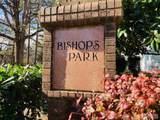 761 Bishops Park Drive - Photo 2