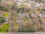 2521 Glenwood Avenue - Photo 13