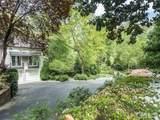 2521 Glenwood Avenue - Photo 9
