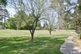 5400 Castlebrook Drive - Photo 7