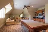 5816 Cavanaugh Drive - Photo 20