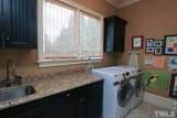 5816 Cavanaugh Drive - Photo 26