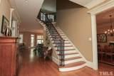 5816 Cavanaugh Drive - Photo 4