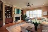 5816 Cavanaugh Drive - Photo 9