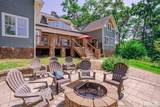 79 Talley Pointe Drive - Photo 8