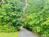 686 Piney Grove Church Road - Photo 3