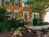 4616 Paces Ferry Drive - Photo 2