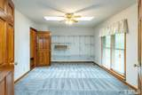 1115 Mt Willing Road - Photo 11