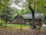 1115 Mt Willing Road - Photo 2
