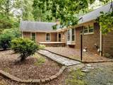 1115 Mt Willing Road - Photo 3