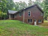1115 Mt Willing Road - Photo 4