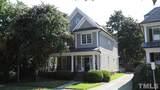 804 Glenwood Avenue - Photo 1