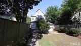 804 Glenwood Avenue - Photo 2