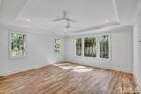 5320 Collingswood Drive - Photo 10
