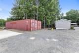 4009 Estate Drive - Photo 20