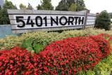 6125 Kayton Street - Photo 2