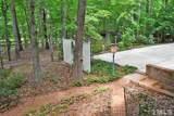 11004 Farmwood Drive - Photo 24