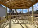 5176 Glen Creek Trail - Photo 4